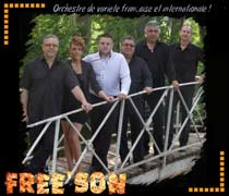 free-orchestre